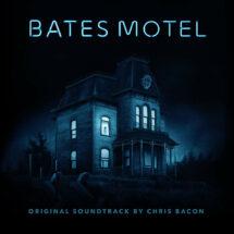 Bates Motel 2016