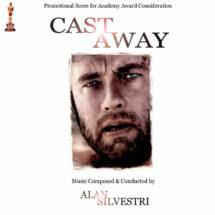 Cast Away (Promotional Score)