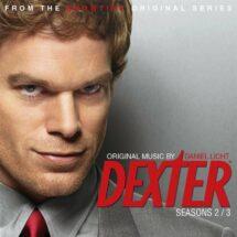 Dexter, Seasons 2 & 3