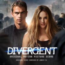 Divergent (Original Score)