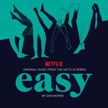 Easy, Season 1