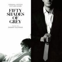 Fifty Shades of Grey (Original Score)