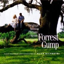 Forrest Gump (Original Score)