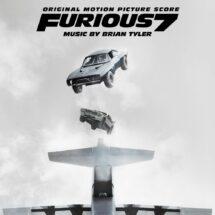 Furious 7 Original Score
