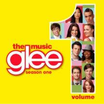 Glee Vol. 1