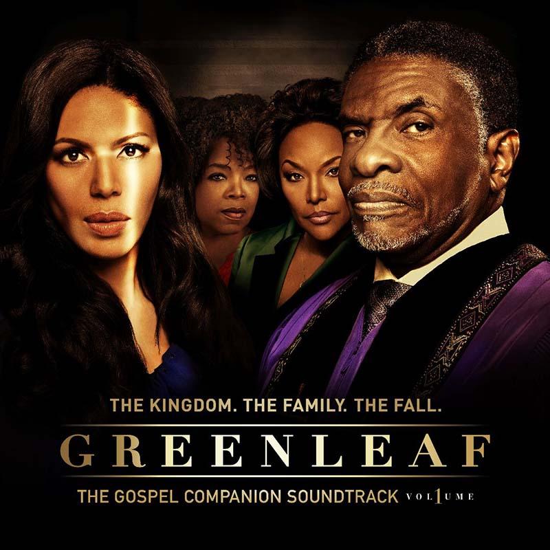 Greenleaf, Vol. 1