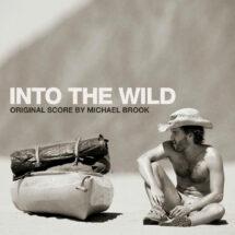 Into the Wild Original Score