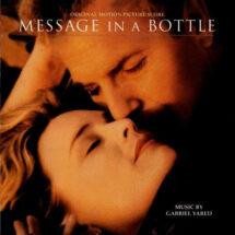 Message in a Bottle (Original Score)