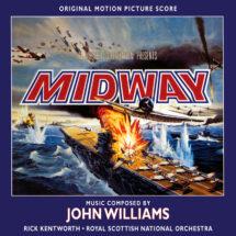 Midway (Original Score)