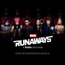 Runaways (Original Score)