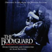 The Bodyguard (Original Score)