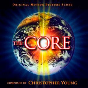 The Core Promo