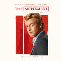 The Mentalist, Seasons 1-2